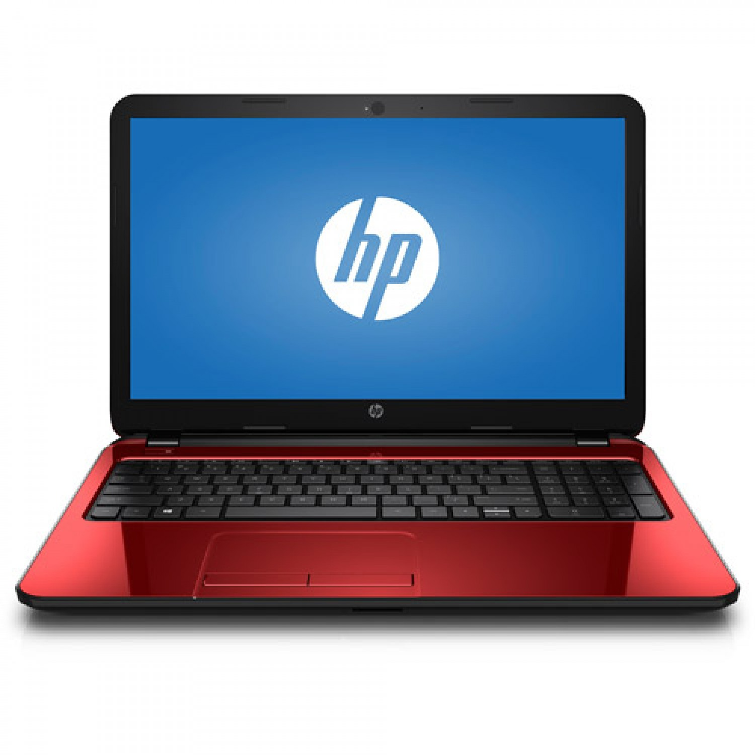 "Manufacturer Refurbished - HP 15-AY017CY 15.6"" Touch Laptop Intel Pentium N3710 1.6GHz 4GB 500GB Win10"