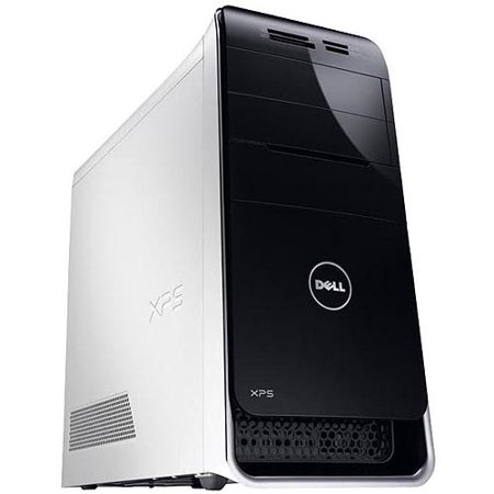 Wr2aAwYbxKI also Extract Driver From Machine 1 And Install It In Machine 2 besides How To Install Second Hard Drive Dell Xps 8300 Power also  on dell xps 8700 ssd install