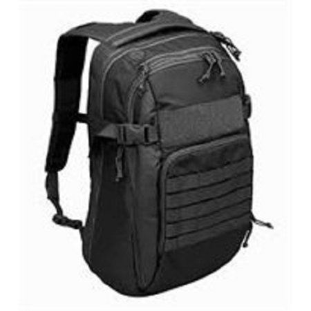 Red Rock Outdoor Gear B.35 Mavrik Backpack Multi-Colored
