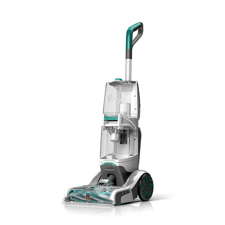Hoover FH52000 SmartWash+ Automatic Carpet Cleaner