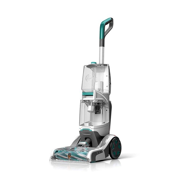 Hoover Fh52000 Smartwash Automatic Carpet Cleaner Walmart Com Walmart Com