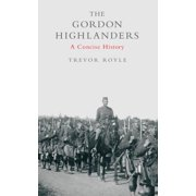 The Gordon Highlanders - eBook