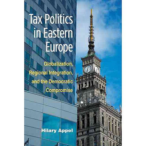 the politics of regional integration in Chapter 1 introduction regional integration has been a recognizable feature of international trade relations in political commitment and regional integration.