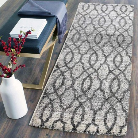Living Room Area Rugs Clearance 2x5