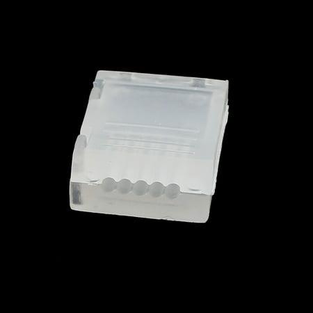 AB Clip Boucle Protection équilibrer Charge 14.8V 4S RC Mod Lipo Batterie 10Pcs - image 1 de 2