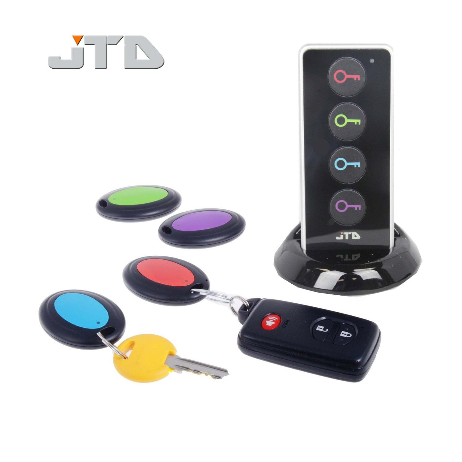 J Tech Digital Inc On Walmart Seller Reviews Marketplace