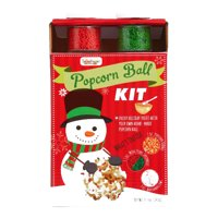 Too Good Gourmet Popcorn Ball Kit 1.8 oz each (1 Item Per Order, not per case)