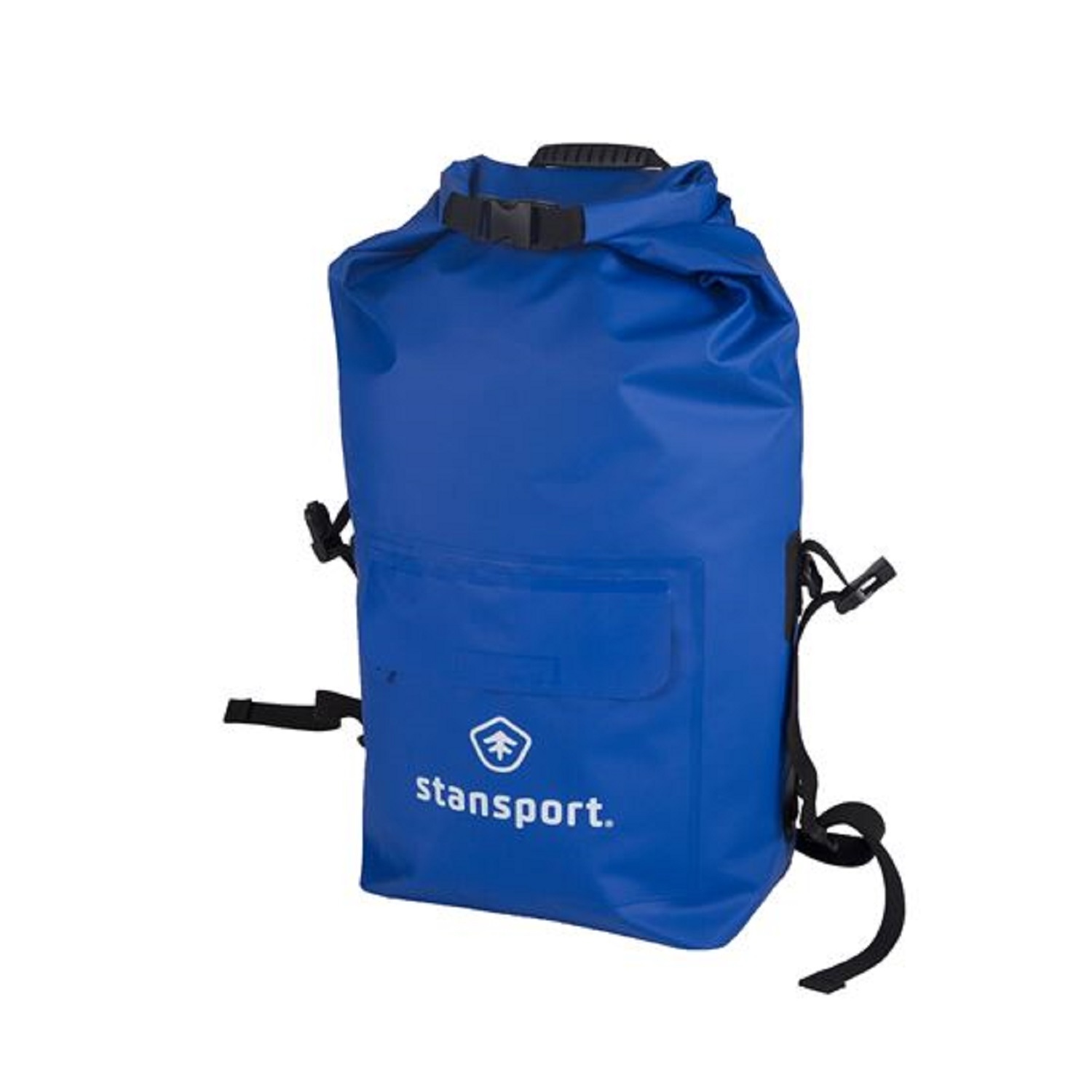 Stansport Waterproof Backpack Dry Bag 30L by Stansport