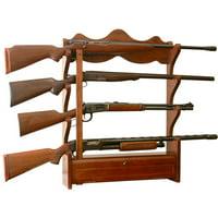 Gun Cabinets Racks Walmartcom Walmartcom