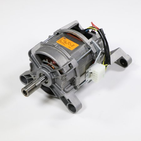 how to tell if washing machine motor is bad