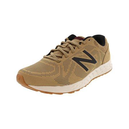 cheaper f8a8d 2c406 New Balance Maris Running Shoe - 7WW - Pl1