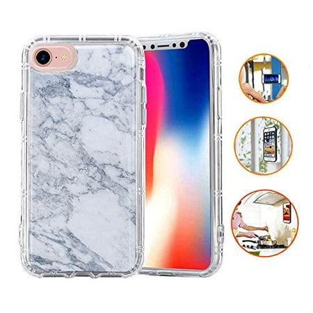 anti gravity case iphone 8 plus