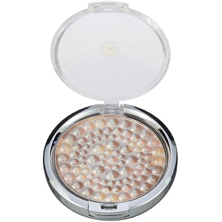 Physician's Formula Powder Palette Mineral Glow Pearls, Bronze Pearl [7043] 0.28 oz (Pack of (Mineral Bronzing Pearls)