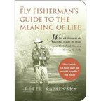 Fishing for dummies for Fly fishing for dummies
