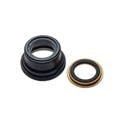 Frigidaire 5303279394 Tub Seal Kit for Washer