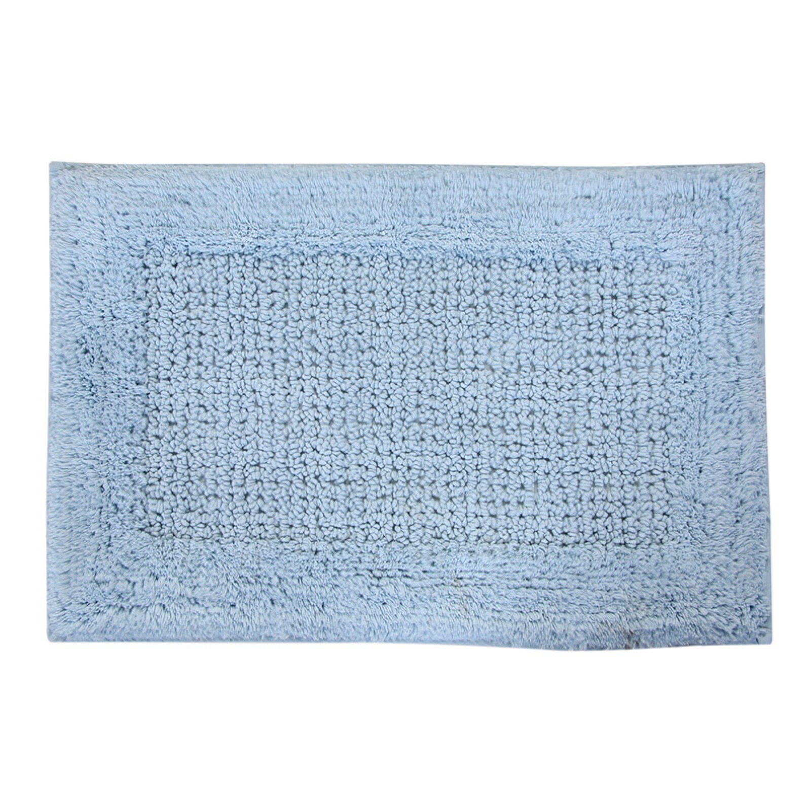 Elegance Collection Naples Bath Rug