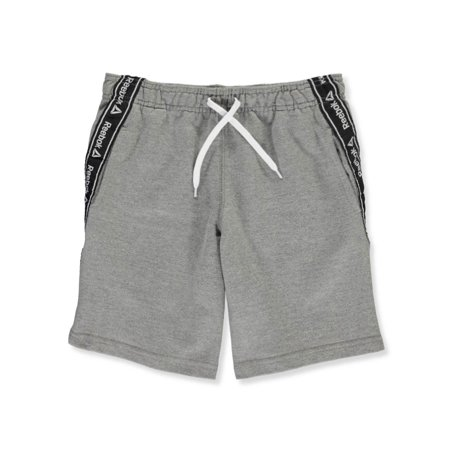 Reebok Boys' Shorts -