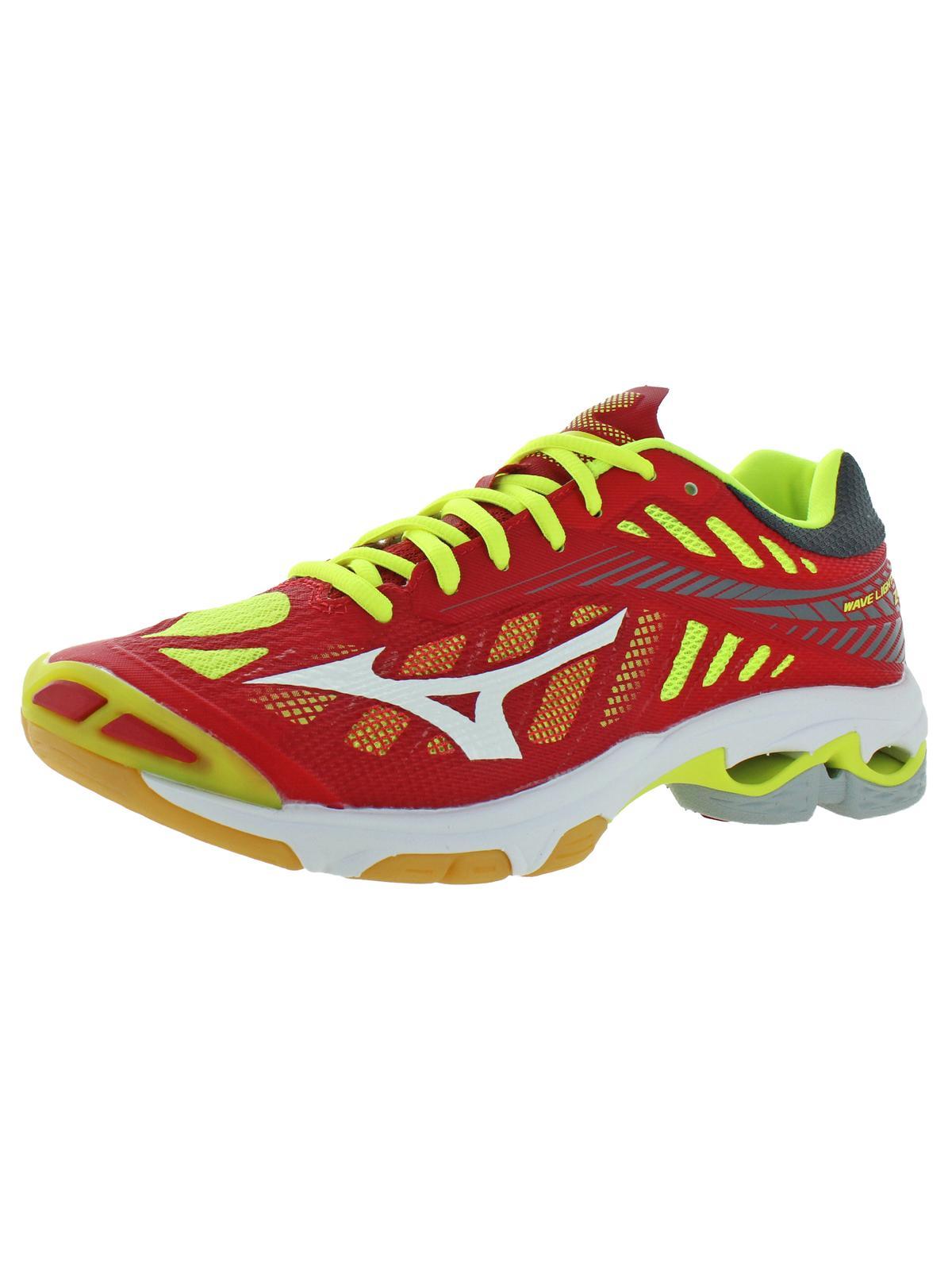 mizuno shoes usa volleyball us 80