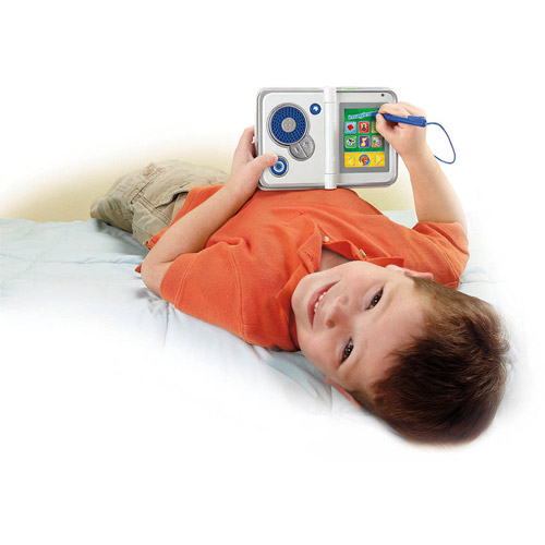 Fisher-Price iXL Software, Imaginext Dinosaurs