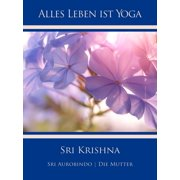 Sri Krishna - eBook