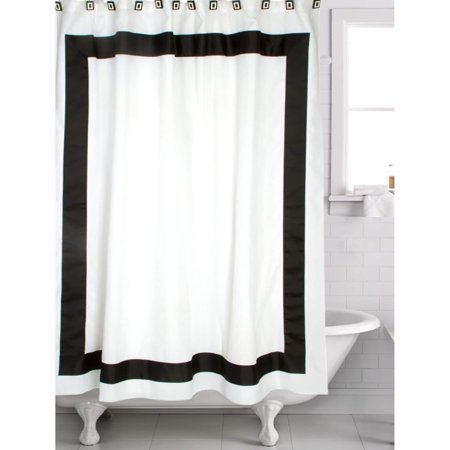 Famous Home Mayfair Shower Curtain by Famous Home
