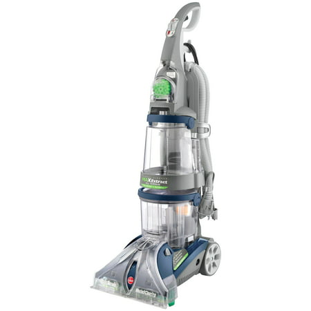 Max Extract All Terrain Carpet Washer