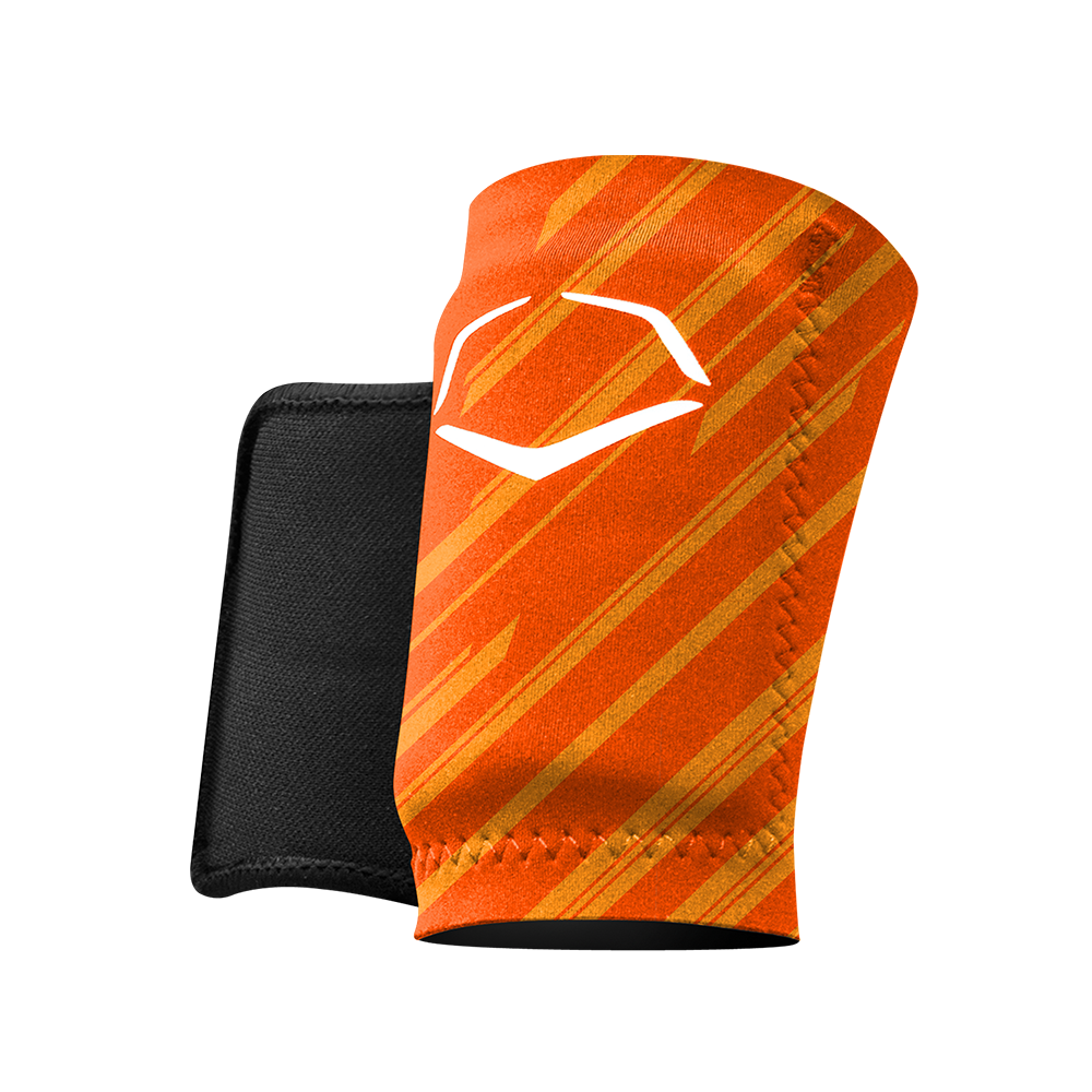 Evoshield Gs2 Wrist Guard ( 2045150 )