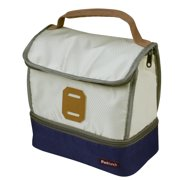 iPack Lunch Kit, Tan