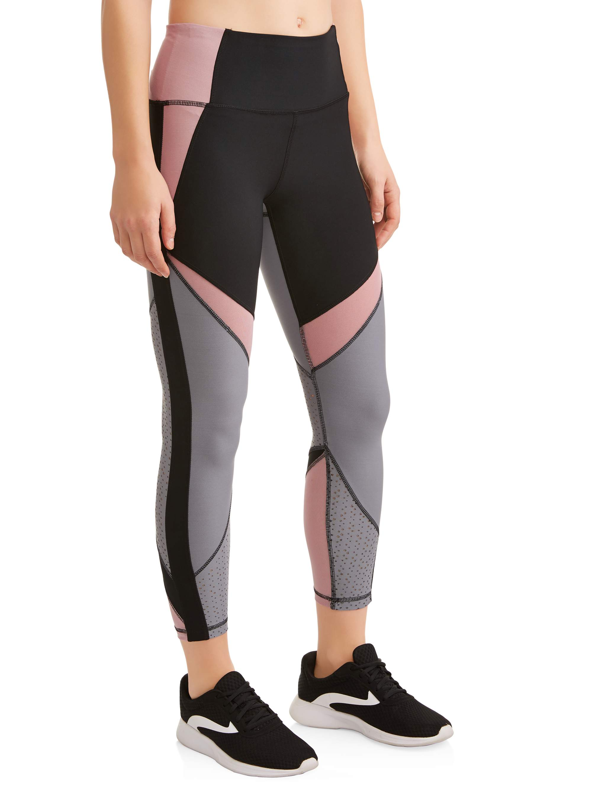 Women's Active 7/8 Ankle Legging