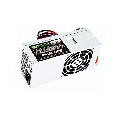 Slimline SFF TFX Replacement Power Supply for Delta DPS