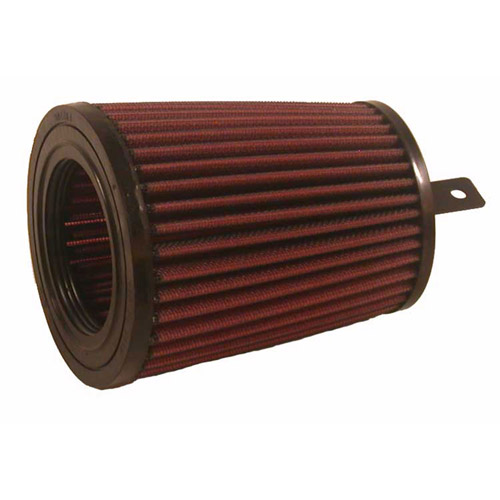 K&N SU-5002 Suzuki High Performance Replacement Air Filter