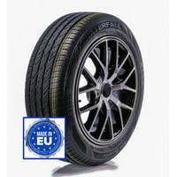 Waterfall Eco Dynamic 195/60R15 88 V Tire