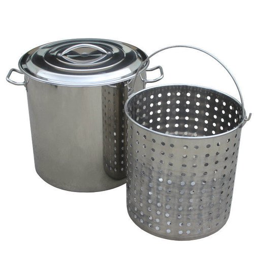 Concord Cookware Multi-Pot with Lid