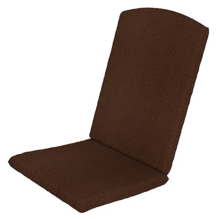 trex outdoor solid outdoor sunbrella rocking chair cushion walmart