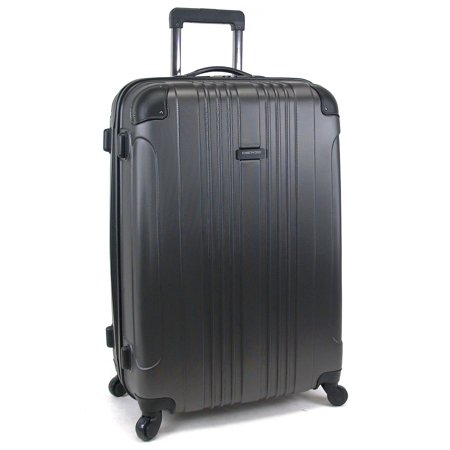 Kenneth Cole Reaction 28' Let It All Out Luggage, Suitcase (Cole Haan Luggage)
