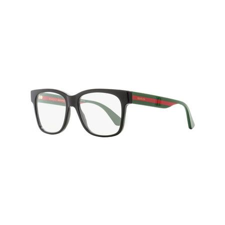 Gucci Sensual Romantic GG0342O Eyeglasses 004