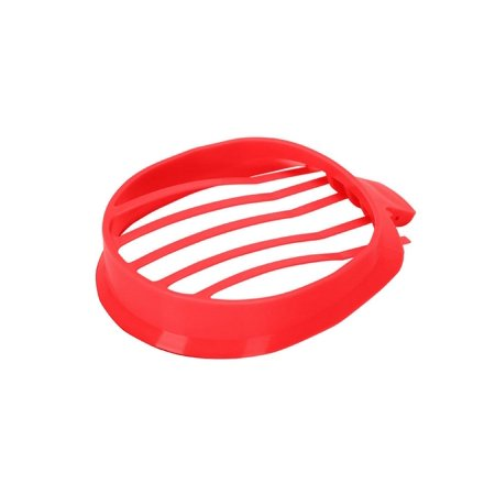 Speed Feed G3 Paintball Vlocity JR Loader Lid - Red