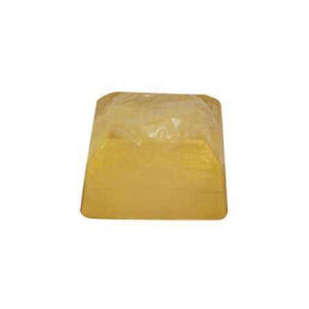 Carla Fracci by Carla Fracci for Women 3.4 oz Perfumed Silk Soap