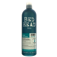 Tigi Bed Head Recovery Conditioner 25.36 Oz, For Dry Damaged Hair