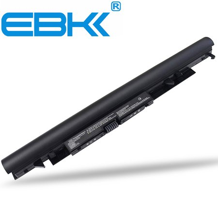 EBK JC03 JC04 Laptop Battery for HP 919700-850 919701-850 919681-421 HSTNN-DB8E HSTNN-H7BX HSTNN-L67N HSTNN-PB6Y