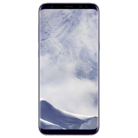 Samsung Galaxy S8 Plus Artic Silver 64 GB (Verizon)