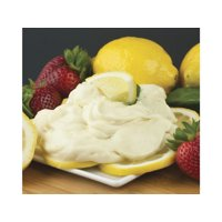 (Price/EA)Bulk Foods Natural Lemon Cheesecake Dip Mix, No MSG Added* 5lb, 278025