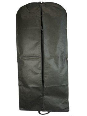 a84fa21dc5bd Black Garment Bags - Walmart.com