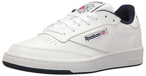 Reebok Club C 85 Shoes Mens by Reebok