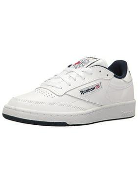 650bb9221302cb Product Image Reebok Men s Club C85 Sneaker
