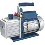Garrison 4.0 Cfm Vacuum Pump