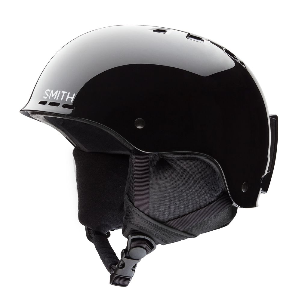Smith Optics Helmet Youth Holt Outdoor Tech Audio System H16-HJ