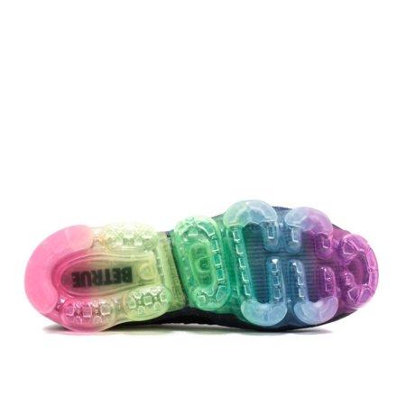 sale retailer d5635 55e3e Nike - Men - Air Vapormax Flyknit Betrue 'Be True' - 883275 ...