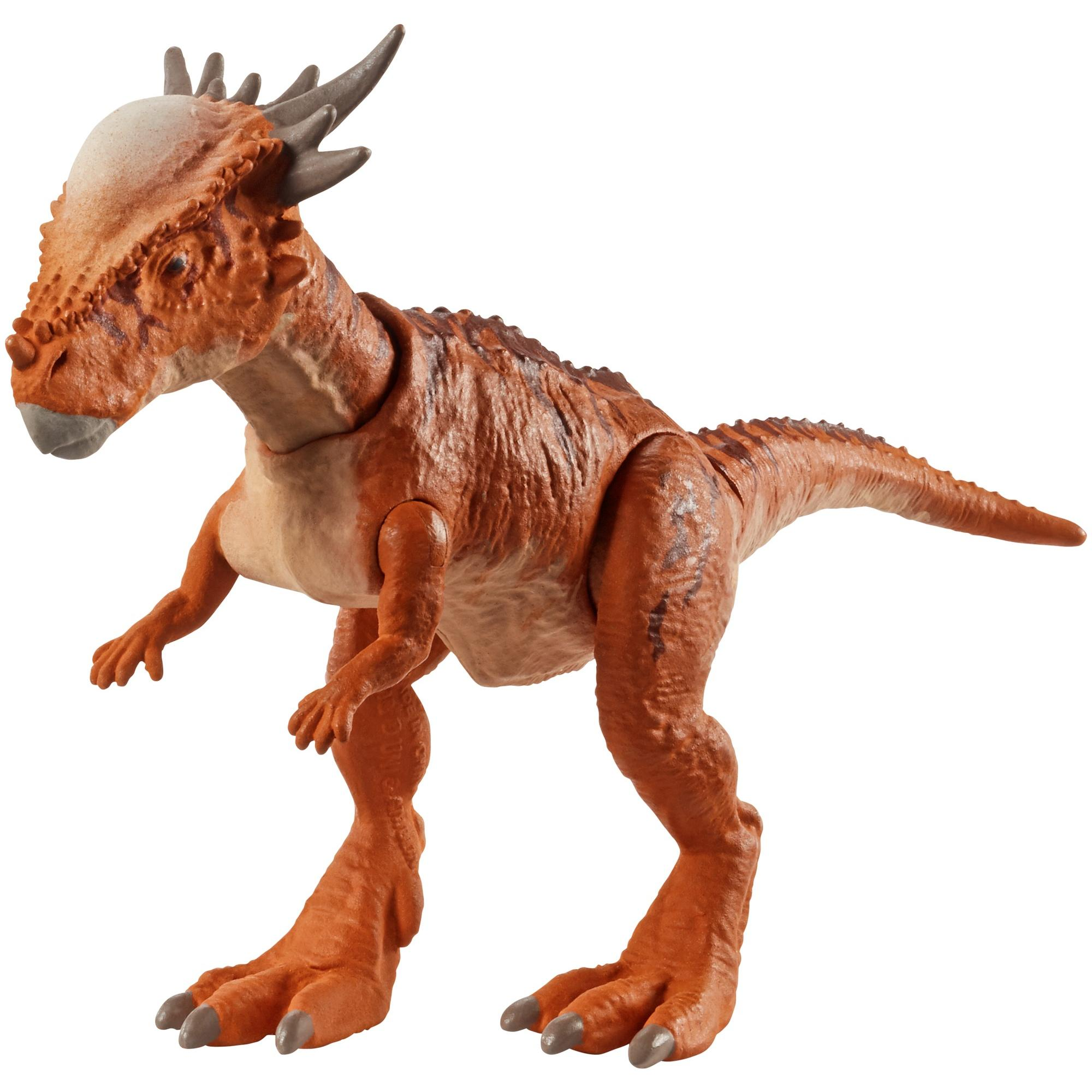 Jurassic World Indoraptor Figure Frustration Free Packaging USA NO TAX FREE SHIP