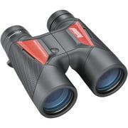 Bushnell BS1832 8 x 32 mm Sport Spectator, Black